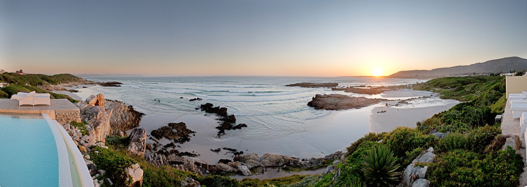 the-royal-portfolio-birkenhead-house-beautiful-panoramic-shot-of-birkenhead-seascape