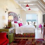 A Birkenhead Suite