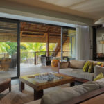 Mauritius Trou Aux Biches Lounge