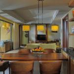 Mauritius Trou Aux Biches Villa