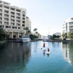 One&Only_CapeTown_Activity_SUP_Stand_up_paddle