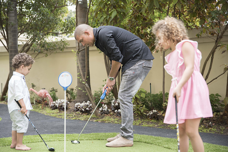 One&Only_Cape_Town_KidsOnly_Mini-golf