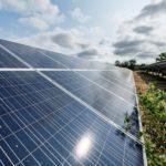 SKNP-Solar-Panels-1