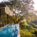 Singita-Sweni-main-lodge-swimming-pool-