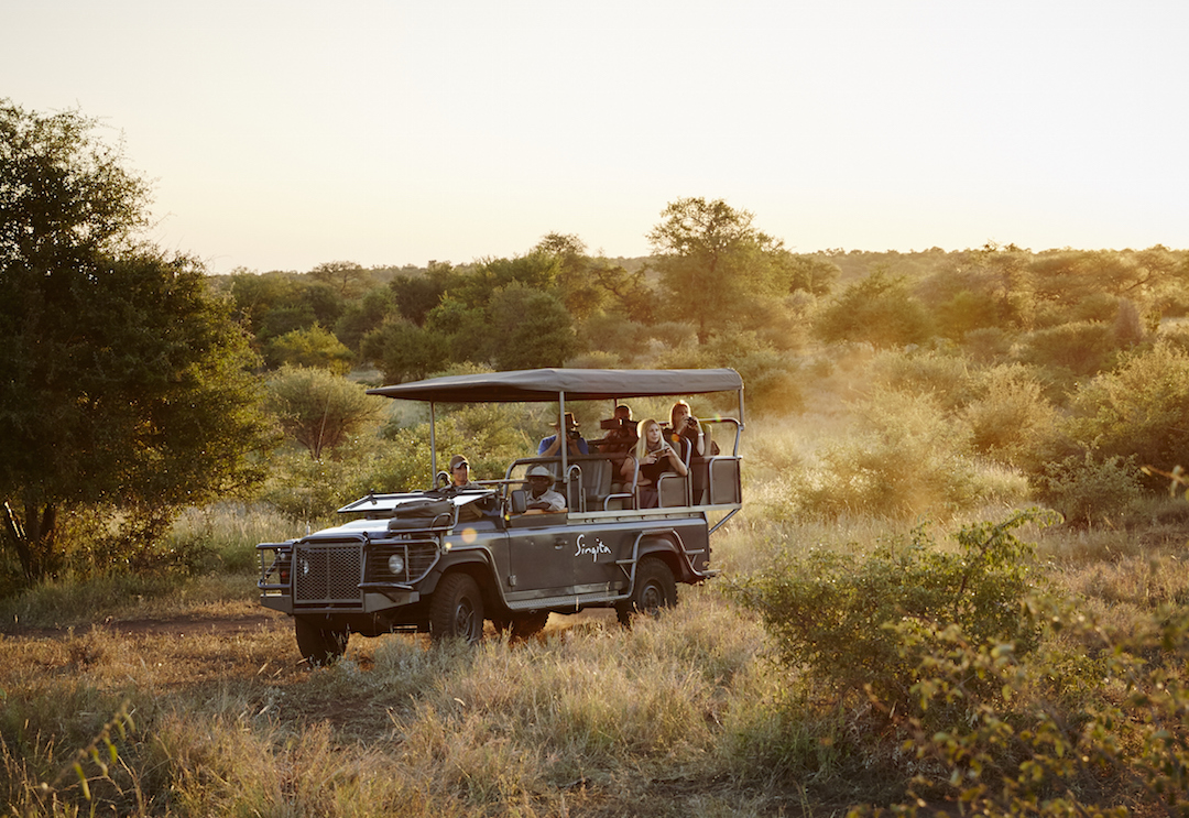 Singita-Sweni-Lodge-Game-Drive2