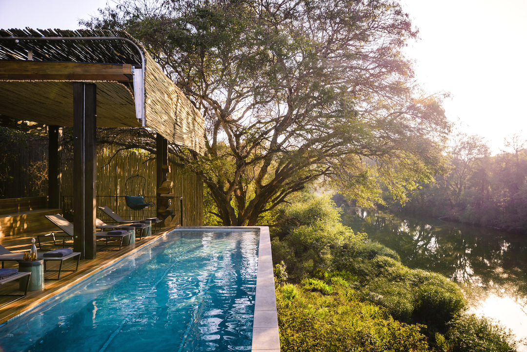 Singita-Sweni-main-lodge-swimming-pool-