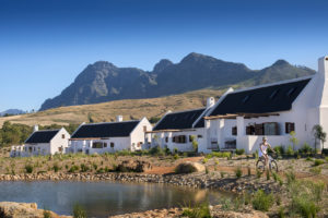 Babylonstoren things to do Franschhoek things to do